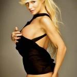 Luciana-Salazar-naked-ad1
