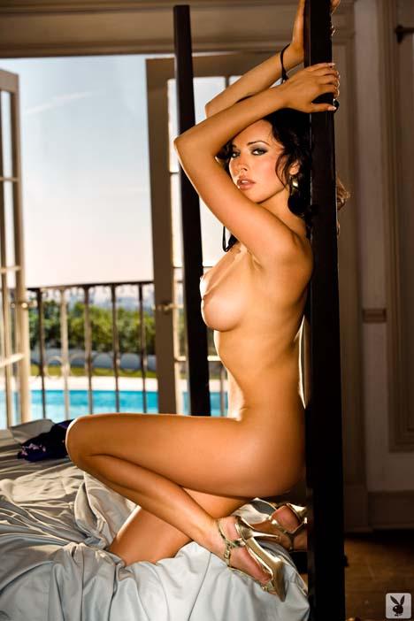 Dasha astafieva busty boobs