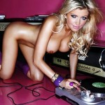 dj_sam_cook_naked_1