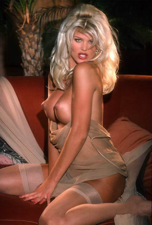 Everything, Victoria silvstedt nude exposed seems me