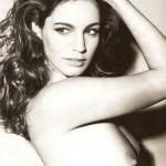 Kelly Brook Topless3