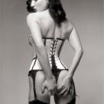 Dita Von Teese Nude4