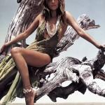 Kate-Moss-Topless-3