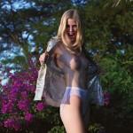 Lara-Stone-Topless3