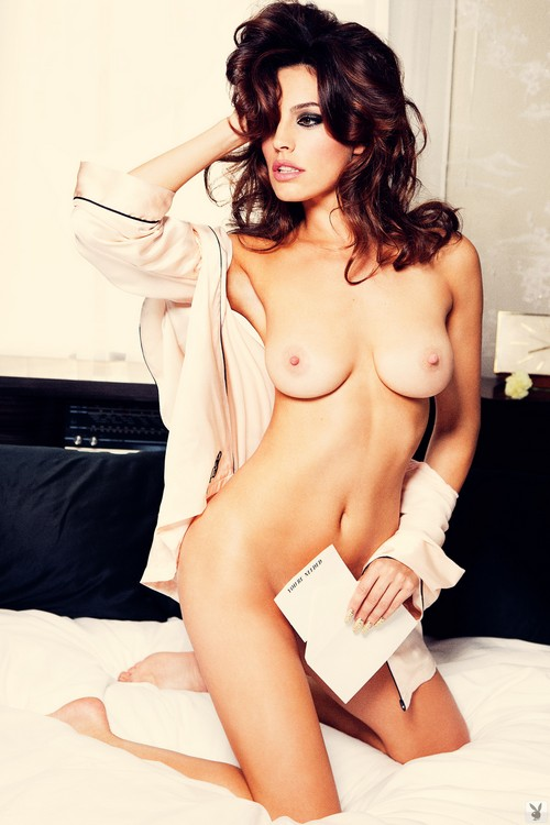 kelly-brook-playboy-4