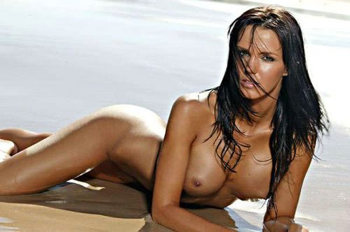 sammy_lee_naked_beach_4