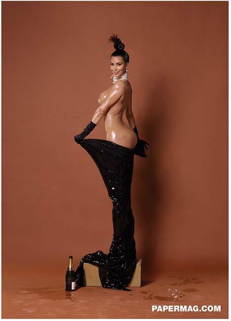 Kim-Kardashian-Frontal-Nude-01