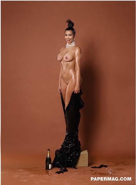 Kim-Kardashian-Frontal-Nude-02