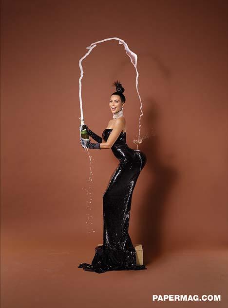 Kim-Kardashian-Frontal-Nude-04